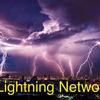 Lightning Networkは世界と個人を結ぶ
