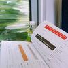 電車での会話、仕事、クーラー...