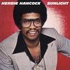 Herbie Hancock   ハービー・ハンコック  Sunlight