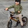 子ども向けおしゃれ自転車