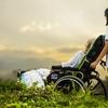 今後大きな問題となってくる介護保険について確認する