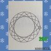 ♪数字のメソッド♪  12/22&12/23