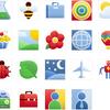 Chrome開発版がマルチプロファイル対応!別々のGoogleアカウントに同時アクセス可能