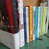 一行目・冒頭が印象的な小説13作品を紹介する
