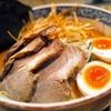 【オススメ4選】家で食べれる!北海道の厳選お土産ラーメン