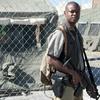 ウォーキング・デッド/ボブ・ストッキー【人物紹介】ラリー・ギリアード・Jr(ネタバレ)/Walking Dead