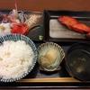 美味しい道産白米が食べれました ∴ にっかい