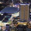 東京ドーム・ラクーアが至近距離。受験生専用プランもあります。東京ドームホテル。