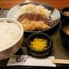 【横浜駅チカの大盛りで安いランチ】1000円以下でステーキ定食が食べられる『自然や 横浜ポルタ店』