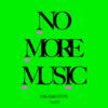 【アルバムレビュー】OKAMOTO'Sの7th Album「NO MORE MUSIC」がめちゃくちゃ最高だった(前編)