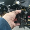 GSX750S3 (リチウムバッテリー&レギュレター)