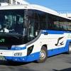JRバス関東 H651ー07408