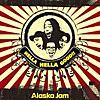 本日のおすすめの一曲【338】モラトリアムコレステロール/Alaska Jam
