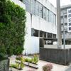 鹿児島市には14の地域公民館があります。(城西公民館に行ってみた)