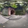 360度画像をブログとかSNSで共有する方法調べた【Roundme・LINE】