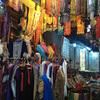 モロッコ女ひとり旅を楽しむための注意点・コツ7選