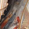天正遣欧少年使節のフレスコ画、法王の子孫宅で発見
