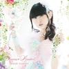 今週のアニソンCD・BD/DVDリリース情報(2017/11/13~11/19)