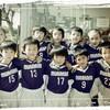 第6回山万フットサルリーグ(1年生)