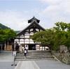 10連休後半 奈良・京都旅行 その3