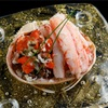 食い道楽ぜよニッポン❣️ 金沢のおばんざい 旬  味菜❗️