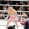 【動画】比嘉大吾がモイセス・フエンテスに初回TKO勝ち!!2月4日の世界戦