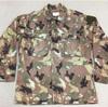 イタリアの軍服 海軍サン・マルコ海兵団迷彩ジャケットとは? 0192  🇮🇹
