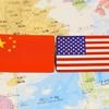 人口ボーナス、オーナス 日本でなく中国の話 「若い」米国が強そう