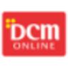 DCMオンラインはどのポイントサイト経由がお得なのか比較してみました!