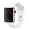 Apple Watch Series 3 は購入する価値があるのか