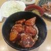 たまには名古屋めし紹介「矢場とん 矢場町本店」にみそカツを食べに行ってきた。