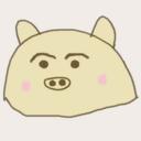 daisukiokinawaのブログ