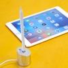 ペン立てにもなるApple Pencil用充電スタンドを、サンコーが発売