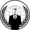 anonymous アノニマス 世界的ハッカー集団 これまでの活動や目的とは?