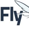 WildFly 10.0.0.Final リリースしました