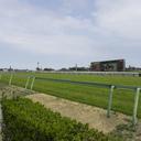 競馬回収率研究所