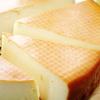 チーズは太りにくい!?スイーツ置き換えダイエットにチーズがいい理由
