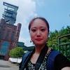 【1日目その2】カニのドイツ旅行記~成田からデュッセルドルフまで~