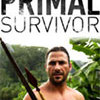 Watch Primal Survivor Season 3 Episode 7 (S03E07) Online