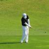 ⛳️レッスン編突入!!最初が肝心!!アプローチを制す者はゴルフを制す!!⛳️