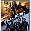 G.I.ジョー G.I. Joe: The Rise of Cobra
