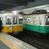 2018年香川県旅行記Part.2 -四国空母化計画!!編-