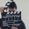 リズミカルムービーを公開 旅立つ女性心理を表現 損害保険ジャパン日本興亜 作曲は戸田信子が担当