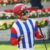 JRAグランプリだけじゃない! 池添謙一「北海道シリーズ」のキーマン! 夏競馬のキモ