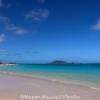 ハワイでやりたい事。。写真を撮る、空の写真を。