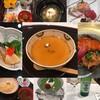 【大阪桜ノ宮】日本料理 なだ万 帝国ホテル大阪店:伝統のお店でのひと時、美味しい和食に満足