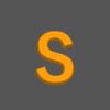 sublime textの折り返し有効化する方法