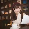 留学をして英語は話せるようになるのか。