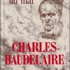 CHARLES BAUDELAIRE『Les fleurs du mal』(シャルル・ボードレール『悪の華』)