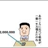 続・<2017年版>年収23億円です。税金はいくらですか? の巻